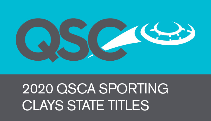 2020-qsca-sporting-clays-state-titles