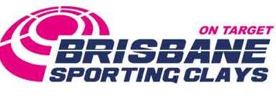 brisbane-sporting-clays