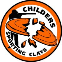 childers-sporting-clays