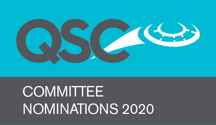 committee-nominations-2020