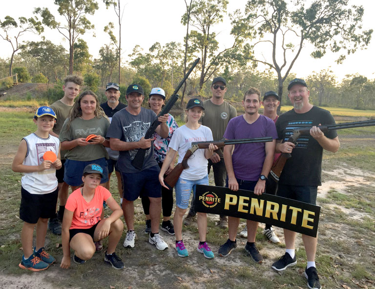 fraser-coast-sporting-clays-corporate-day