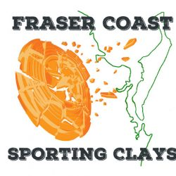 fraser-coast-sporting-clays