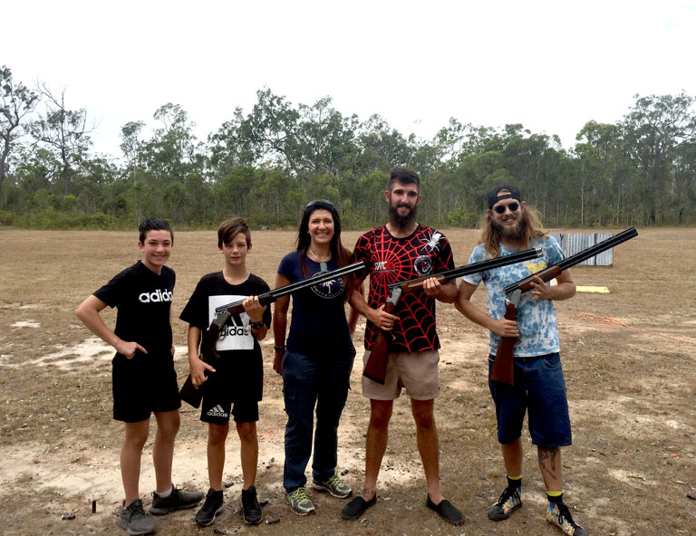 fraser-sporting-clays