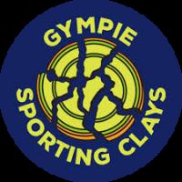 gympie-sporting-clays