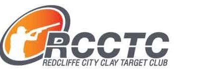 rcctc
